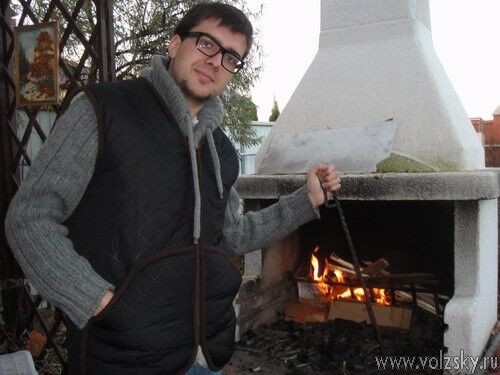 Фото мужчины Давид, Харьков, Украина, 26