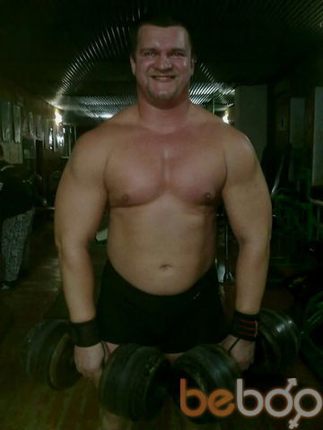 Фото мужчины LoverMan, Полтава, Украина, 32