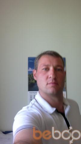 Фото мужчины Vadim, Ростов-на-Дону, Россия, 38