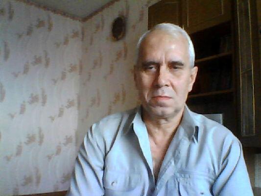 Фото мужчины валерий, Воронеж, Россия, 64