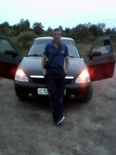 Фото мужчины александр, Смоленск, Россия, 36