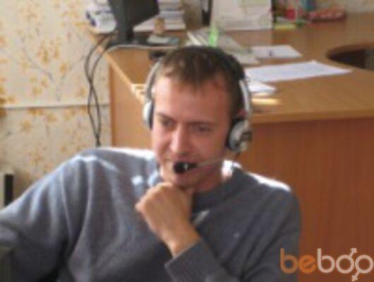 Фото мужчины mish_ed, Челябинск, Россия, 32