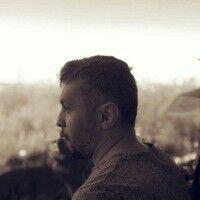 Фото мужчины Дима, Омск, Россия, 34