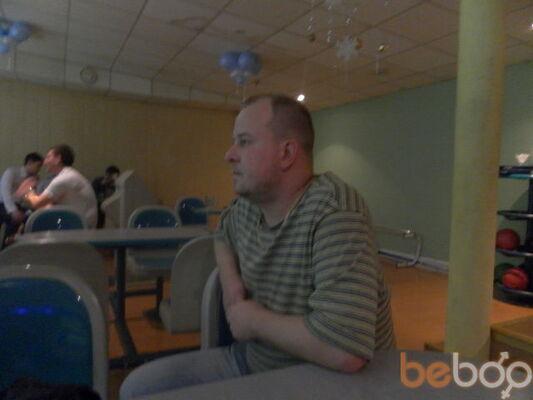 Фото мужчины angel, Тольятти, Россия, 35