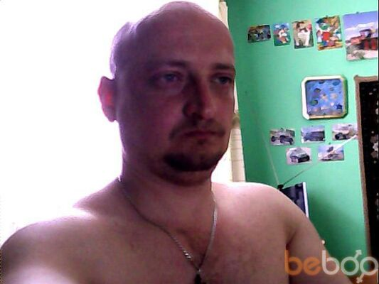 Фото мужчины Витос, Бердянск, Украина, 41