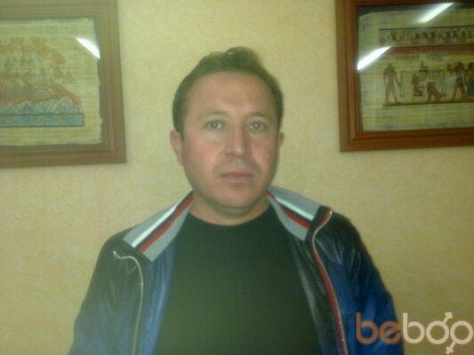 Фото мужчины david_trap, Ташкент, Узбекистан, 40