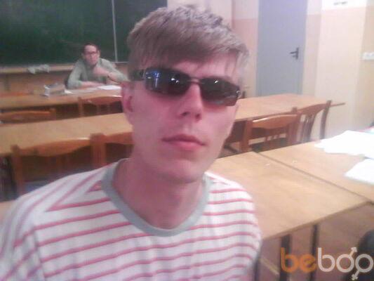 Фото мужчины reset, Витебск, Беларусь, 28