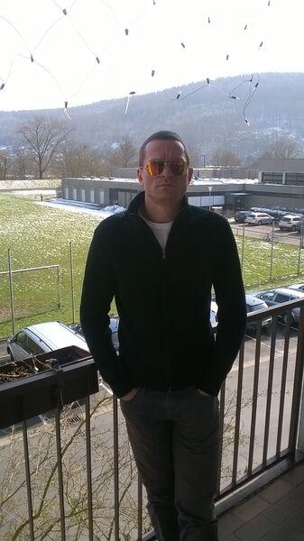 Фото мужчины Саша, Karlstadt, Германия, 40