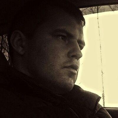 Фото мужчины Николай, Курск, Россия, 28