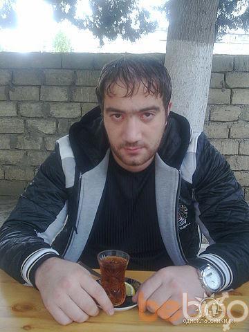 Фото мужчины Расим, Баку, Азербайджан, 37