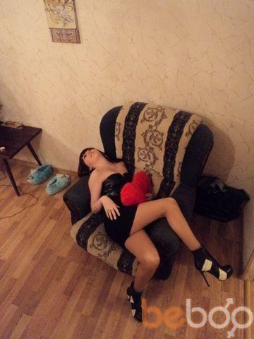 Фото девушки кошечка, Бердичев, Украина, 27