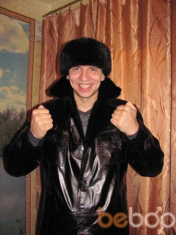 Фото мужчины andreyrex, Алчевск, Украина, 30