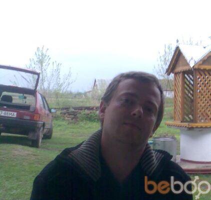Фото мужчины foxin, Смела, Украина, 38