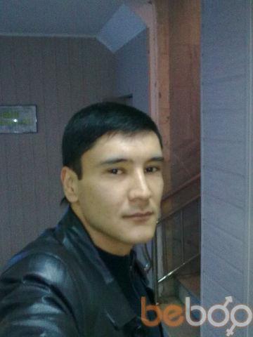 Фото мужчины farhod9909, Андижан, Узбекистан, 35