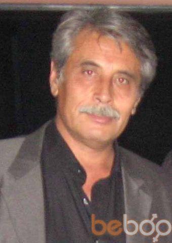 Фото мужчины ali57, Ташкент, Узбекистан, 57