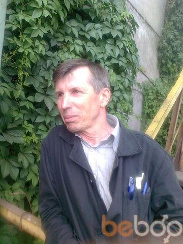 Фото мужчины kuka, Запорожье, Украина, 59