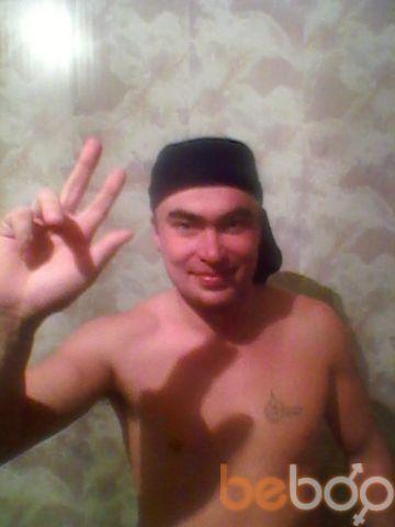 Фото мужчины Алекс, Киров, Россия, 37