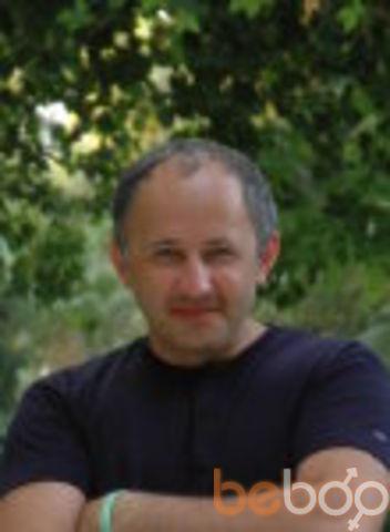 Фото мужчины Николя, Ужгород, Украина, 43