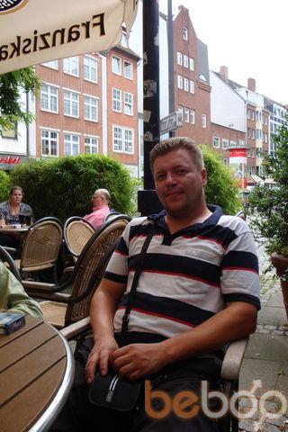 Фото мужчины drjundelj, Рига, Латвия, 44