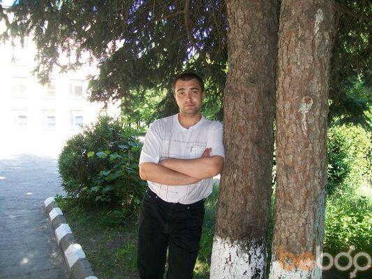 Фото мужчины mers, Бельцы, Молдова, 39
