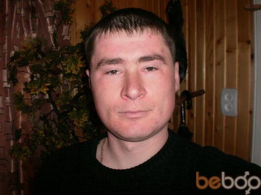 Фото мужчины bolec, Тульчин, Украина, 37
