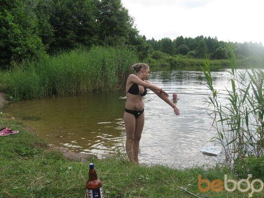 Фото девушки Юленька, Гродно, Беларусь, 33