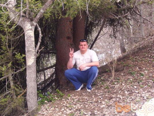 Фото мужчины nikolka, Алматы, Казахстан, 36
