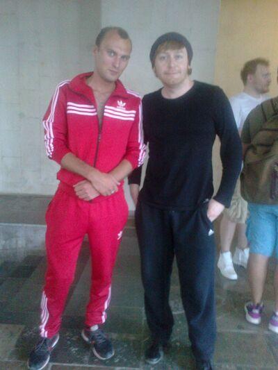 Фото мужчины Иван, Ялта, Россия, 32