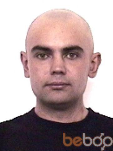 Фото мужчины Andrei, Тараз, Казахстан, 40