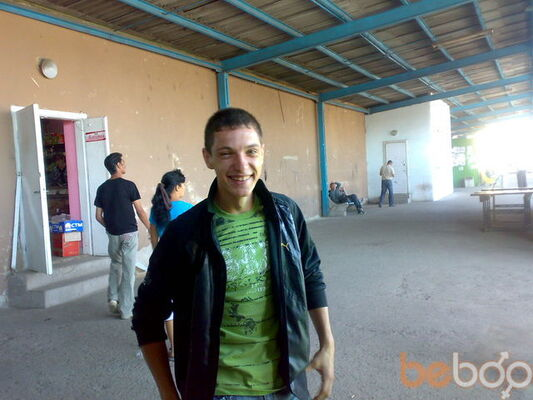 Фото мужчины Kozax, Мукачево, Украина, 25