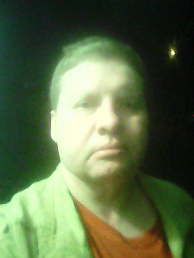Фото мужчины Матвей, Москва, Россия, 46