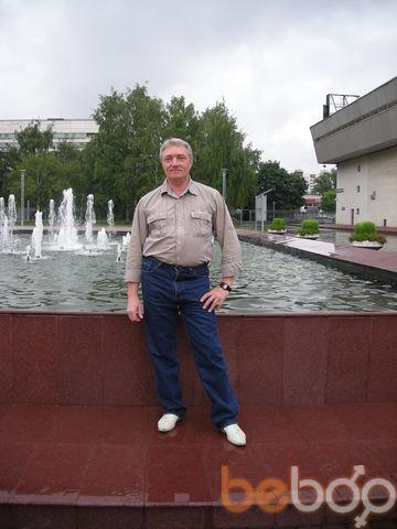 Фото мужчины berkut021, Москва, Россия, 52