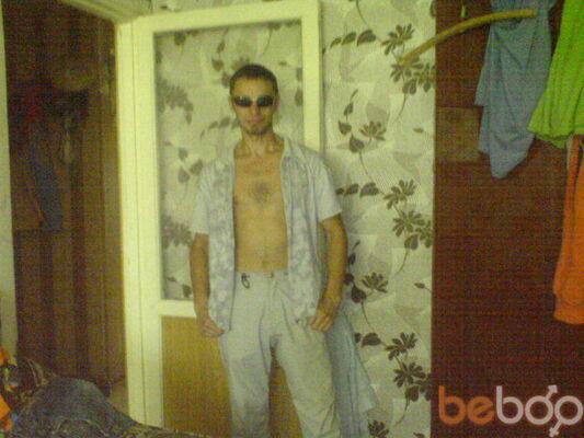 Фото мужчины nik32, Могилёв, Беларусь, 32