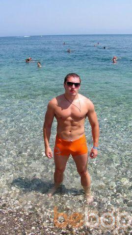Фото мужчины леха, Воронеж, Россия, 37