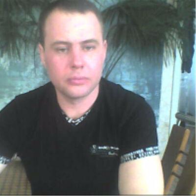 Знакомства Липецк, фото мужчины Ден, 40 лет, познакомится для флирта, любви и романтики, cерьезных отношений