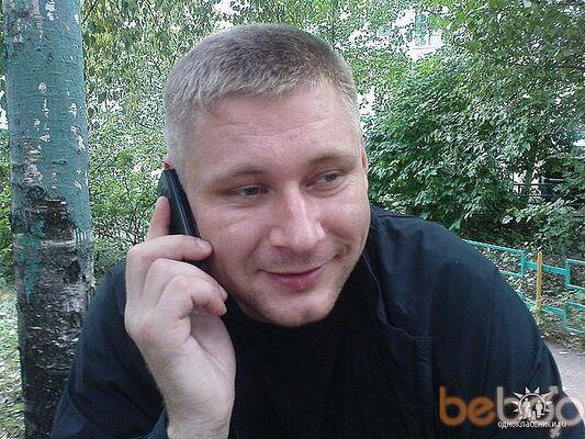 Фото мужчины chip, Москва, Россия, 37
