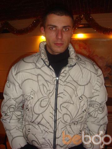 Фото мужчины andreas, Львов, Украина, 30
