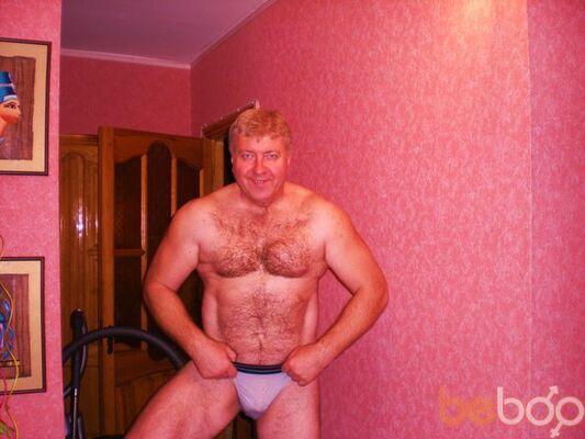 Фото мужчины Alexandro, Днепропетровск, Украина, 49