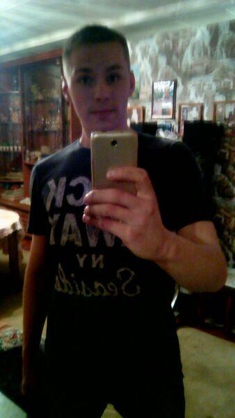 Фото мужчины Владислав, Рязань, Россия, 22