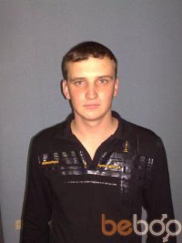 Фото мужчины SLAVA, Жмеринка, Украина, 27