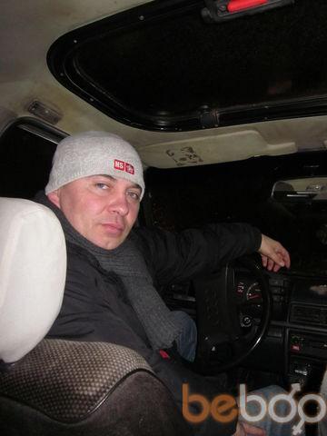 Фото мужчины atok, Брест, Беларусь, 41