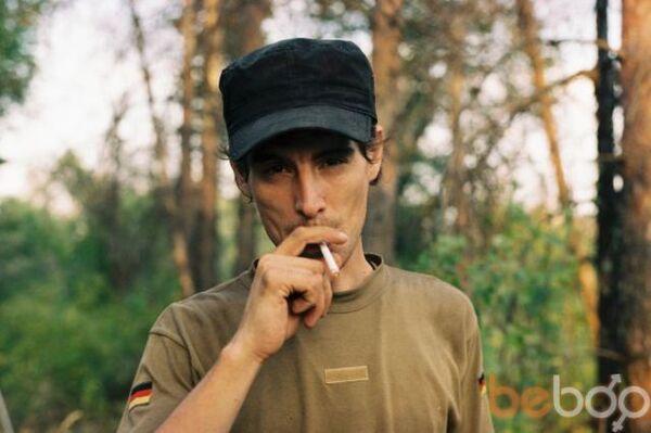 Фото мужчины Андрей, Волжский, Россия, 35