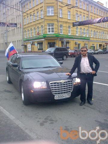 Фото мужчины Viktor585, Москва, Россия, 33