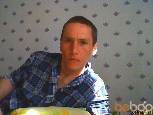 Фото мужчины vadgrom, Тверь, Россия, 77