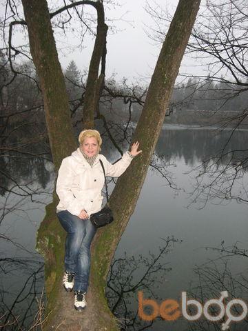 Фото девушки Любовь, Ростов-на-Дону, Россия, 41
