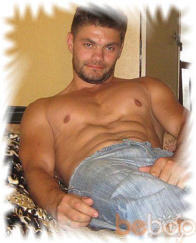 Фото мужчины todo, Кишинев, Молдова, 35