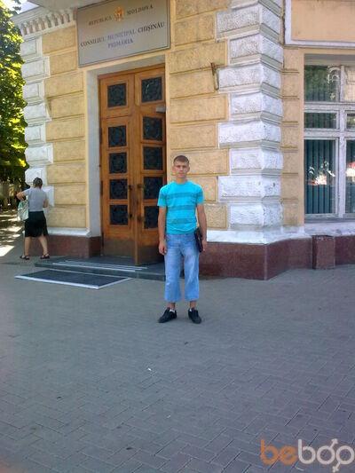 Фото мужчины sergel, Кишинев, Молдова, 32