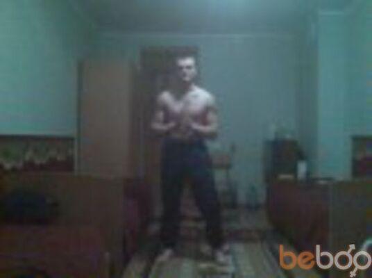 Фото мужчины fgargdfhfhf, Москва, Россия, 37
