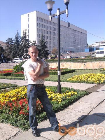 Фото мужчины daniil2201, Санкт-Петербург, Россия, 38