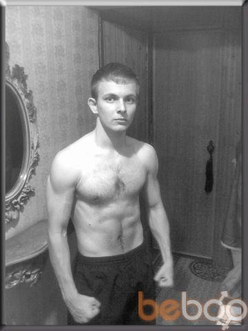 Фото мужчины Fuckish, Ташкент, Узбекистан, 27
